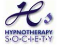 Accredited by Hypnotherapy Society