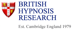 Trained by Stephen Brooks of British Hypnosis Research, the premier Ericksonian Hypnotist on the planet!